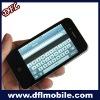 4G telephone mobile phones china