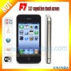 4GS Hot Mobile F7