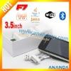 4GS wifi phone F7