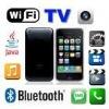 4GS wifi tv mobile phones