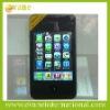 4gs wifi mobile phone FM7000