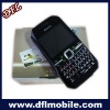 4sim cell phone t010 MTK6253 built in 128+64MB
