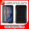 5.0 Inch Tablet PC GPS smart phone