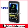 5 inch Android  smart cell phone DAPENG A8500