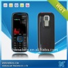 5130 N  origin mobile phone