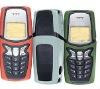 5210 mobile Phone