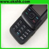 5300 gsm mobile phone Easy to use versatile and elegant
