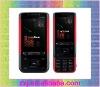 5610 CHEAP ORIGINAL GSM UNLOCKED 3G CELL PHONE