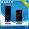 5610 mobile phone