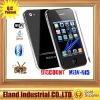 5GS Hi5 WiFi TV Phone