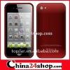 5gs wifi tv mobile phone Hi5