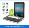 5inch Android phone MID Phone A8500 capacitance screen with WIFI Google Map Tv