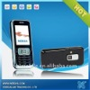6120 cell phone
