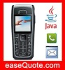 6230 Bar Cellular Phone