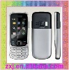 6303 CHEAP ORIGINAL GSM UNLOCKED CELLPHONE