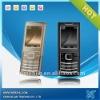 6500c original brand phone,GSM mobile ,SMS cell phone