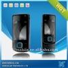 6600 mobile phone
