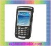 7100X CHEAP ORIGINAL GSM UNLOCKED QUAD BAND CELLPHONE