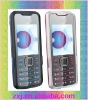 7210S CHEAP ORIGINAL GSM UNLOCKED QUAD BAND CELL PHONE