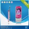 7230 slider mobile