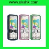 7310s brand mobile cell phone