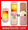 7373 Rotatable Cellular Phone