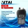 7W ICON IC-V85 Ham Transceiver