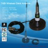 7dBi Chuck Wireless Omni  Antenna