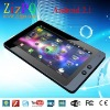 7inch phone tablet pc