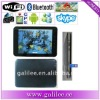 """8"""" 3G Android OS 2.2.3 Tab PC MID 8G(GLL801 MID)"""