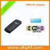 802.11n usb wireless lan card GKF-W011