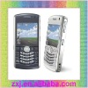 8130 CHEAP ORIGINAL GSM UNLOCKED QUAD BAND MOBILE PHONE