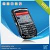 8703 origin smart mobile phone