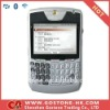 8707 Unlocked Original 3G Mobile Phone