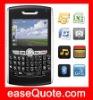 8800 Phones Bar Cellular Phone