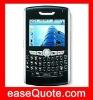 8820 Bar Cellular Phone