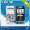 8830 hot sell origin mobile phone