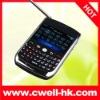 8900 quadband GSM MOBILE PHONE