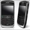 8900 wifi phone