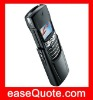 8910i GSM Mobile Phone