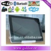 """9.7"""" 3G Android OS 2.2.3 Tab PC MID 8G(GLL801 MID)"""