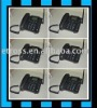 900/1800 GSM fixed cordless phone/wireless FWP
