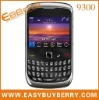 9300 3g cell phones GPS phone