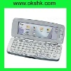 9300 brand mobile cell phone
