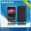 9300 hot sell origin mobile phone