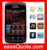 9500 Bar Cellular Phone