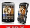 9500 mobile