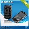 9500 original  mobile  phone