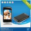 9520  origin mobile phone