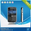 9630 hot sell origin mobile phone
